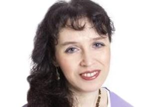 Keren Dali