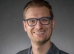 Peter Organisciak, PhD