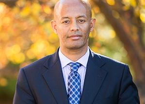 Shimelis Assefa, PhD